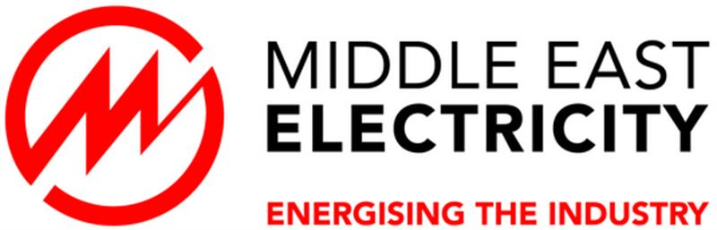 middle_east_electricity_logo